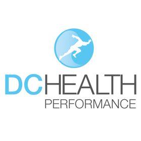DC Health Performance