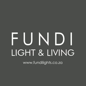 Fundi light & living