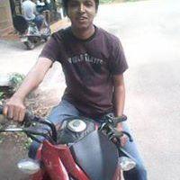 Pradeep Ap