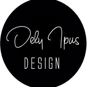 Dely Ipus Design