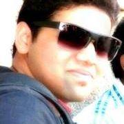 Achuth HariKumar