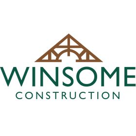 Winsome Construction