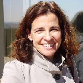 Cristina Monllor