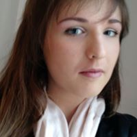 Kassandra Tamé