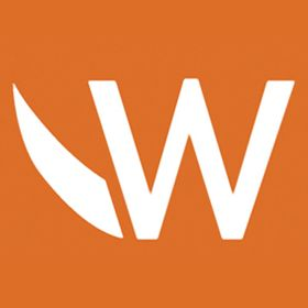 WAGGINGTALE /Film & Design for good