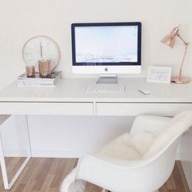 Cool&Organized