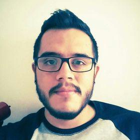 Sebastian Castro