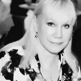 Barbara J. Monaco