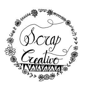Scrap Creativo/ Virginia