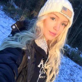 Emily Rikkilä