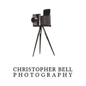 Christopher Bell Photography LLC