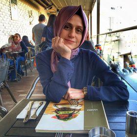 Zeynep Zafer