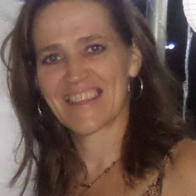 Elvira Potgieter