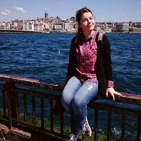 Elena Iulia