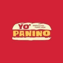 Yo'Panino