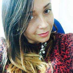 Isabella Matei