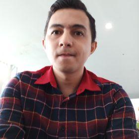 Franco_Singal