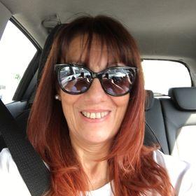 Cecilia Rovey