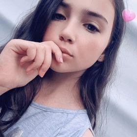 Miruna S.