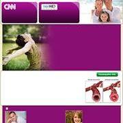 Asthma Mist Asthmam On Pinterest