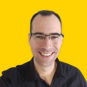 Daniel Kunkel | Mylifepreneur |Online-Marketing | Online-Business aufbauen