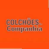 Colchões & Companhia