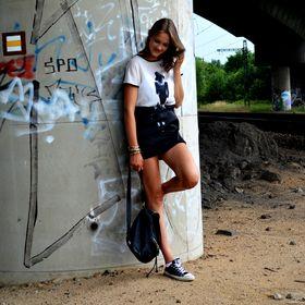 Lenka Mandel
