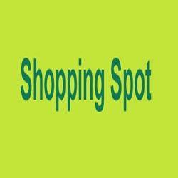 shoppingspotcom com