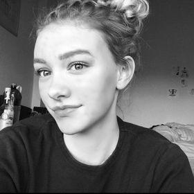 Charlotte Reece