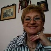 Marta Šperňáková