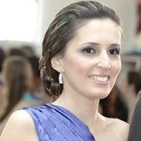 Daiana Quintanilha