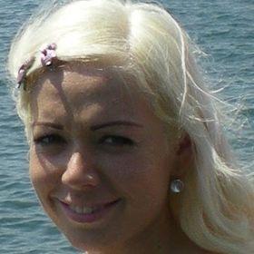 Lenka Slobodníková