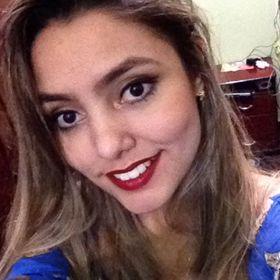 Gabriela Silva Porfirio