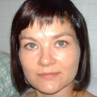 Hanna Ilola
