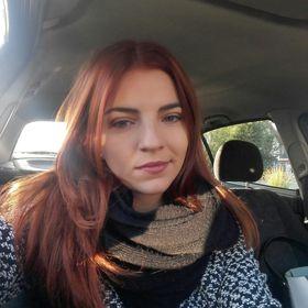 Beatrice Raniosu