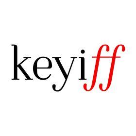 Keyiff.com