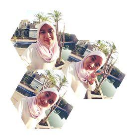 Fauziah Adi