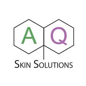 AQ Skin Solutions UK