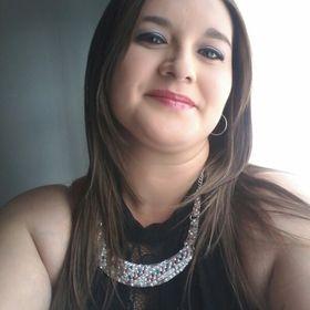 Karina Ariza