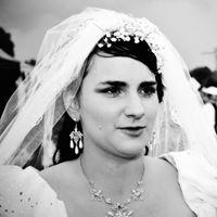 Zuzana Vohradníková