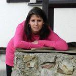 Martina Šemberová