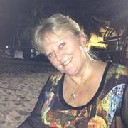 Lorraine Dionysius