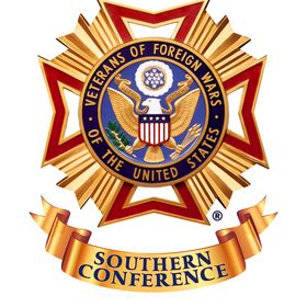 VFW Southern Conference