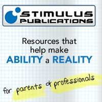 Stimulus Publications