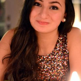 Christina Abdulahad