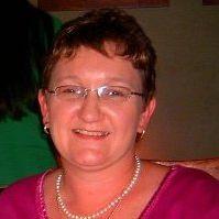 Susan Bouwer