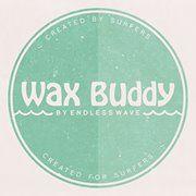 Wax Buddy