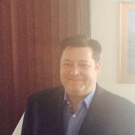 Andrew F. Rockett
