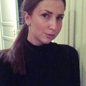 Hanna Eimot