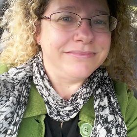 Sarah Noyes